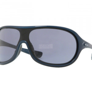 Occhiali da Sole Oakley 0OO9131 IMMERSE - AB SEA 913103