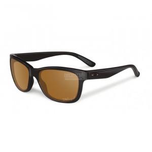 Occhiale da Sole Oakley 0OO9179 FOREHAND - BROWN SUGAR 917908