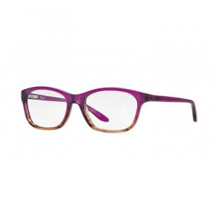 Occhiale da Vista OAKLEY VISTA 0OX1091 TAUNT - PURPLE FADE 109103