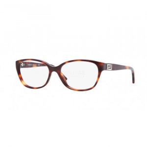 Occhiale da Vista Versace 0VE3189B - HAVANA 5061