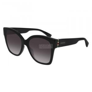Gucci GG0459S Sunglass WOMAN ACETATO GG0459S-001-54