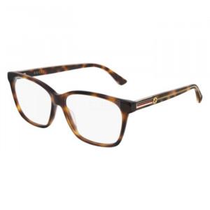 Gucci GG0532O Optical Frame WOMAN ACETATO GG0532O-007-56