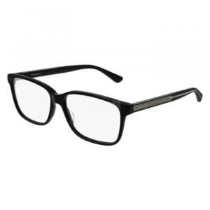 Gucci GG0530O Optical Frame MAN ACETATO GG0530O-004-57