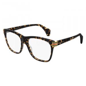 Gucci GG0526O Optical Frame MAN ACETATO GG0526O-003-54