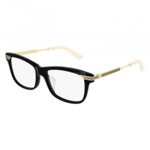 Gucci GG0524O Optical Frame WOMAN ACETATO GG0524O-005-54