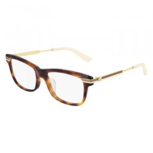 Gucci GG0524O Optical Frame WOMAN ACETATO GG0524O-002-52