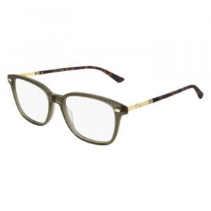 Gucci GG0520O Optical Frame MAN ACETATO GG0520O-004-53