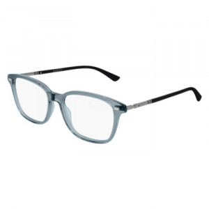 Gucci GG0520O Optical Frame MAN ACETATO GG0520O-003-53