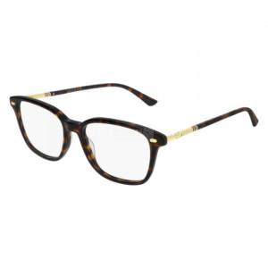Gucci GG0520O Optical Frame MAN ACETATO GG0520O-002-53