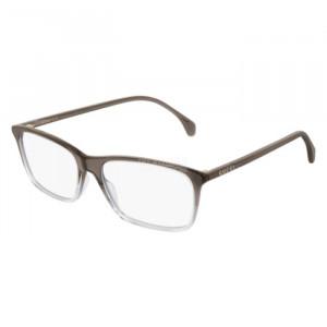 Gucci GG0553O Optical Frame MAN ACETATO GG0553O-008-56