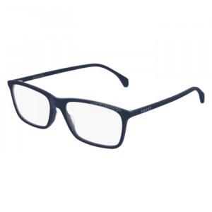 Gucci GG0553O Optical Frame MAN ACETATO GG0553O-007-56