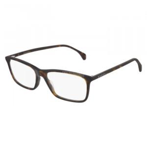 Gucci GG0553O Optical Frame MAN ACETATO GG0553O-002-54