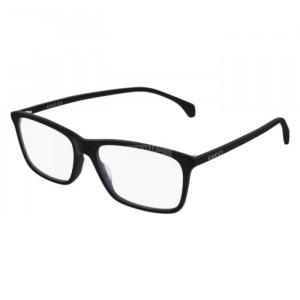 Gucci GG0553O Optical Frame MAN ACETATO GG0553O-001-54