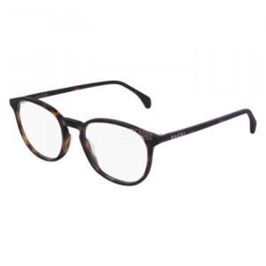 Gucci GG0551O Optical Frame MAN ACETATO GG0551O-002-50