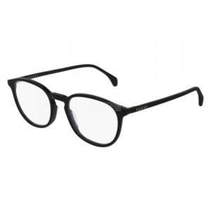 Gucci GG0551O Optical Frame MAN ACETATO GG0551O-001-50