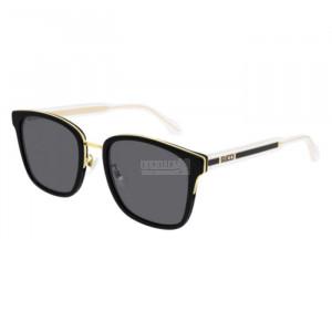 Gucci GG0563SK Sunglass MAN ACETATO GG0563SK-001-55