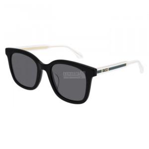 Gucci GG0562SK Sunglass MAN ACETATO GG0562SK-003-53