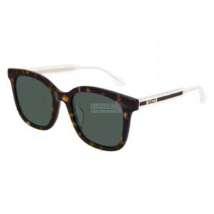Gucci GG0562SK Sunglass MAN ACETATO GG0562SK-002-53