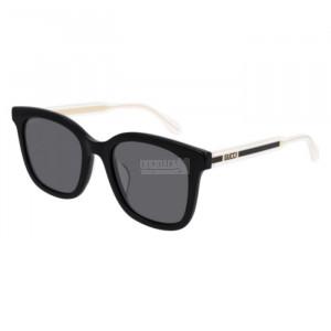 Gucci GG0562SK Sunglass MAN ACETATO GG0562SK-001-53