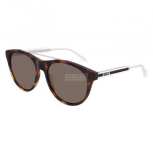 Gucci GG0559S Sunglass MAN ACETATO GG0559S-002-54