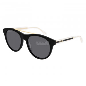 Gucci GG0559S Sunglass MAN ACETATO GG0559S-001-54