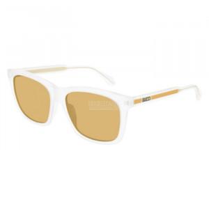 Gucci GG0558S Sunglass MAN ACETATO GG0558S-006-56