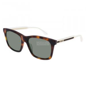 Gucci GG0558S Sunglass MAN ACETATO GG0558S-003-56