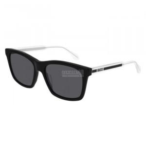 Gucci GG0558S Sunglass MAN ACETATO GG0558S-002-56