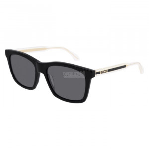 Gucci GG0558S Sunglass MAN ACETATO GG0558S-001-56