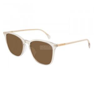 Gucci GG0547SK Sunglass MAN ACETATO GG0547SK-004-55