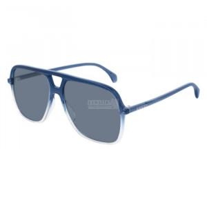 Gucci GG0545S Sunglass MAN ACETATO GG0545S-004-58