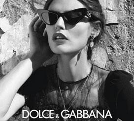Dolce&Gabbana occhiali da sole san marino